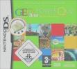 logo Emulators PowerQuiz - Die Sport-Edition [Germany]